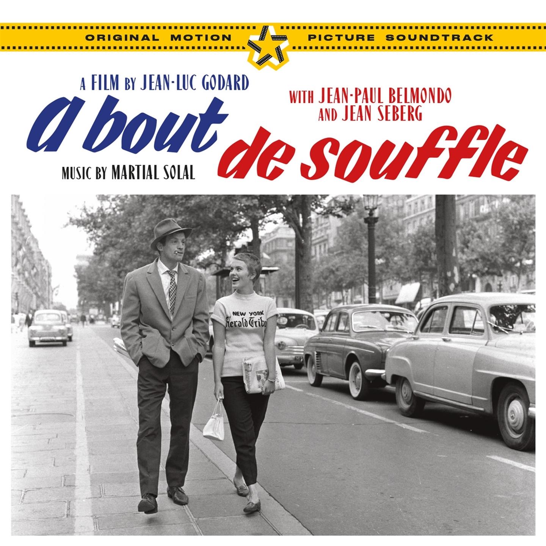 Si Le Vent Te Fait Peur [1960]